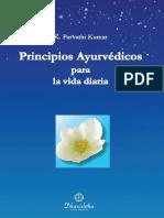 Principios-Ayurvedicos-para-la-vida-diaria.pdf