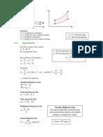 Formulário de motores de combustão interna