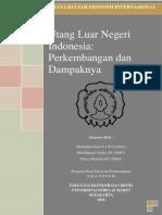 Makalah_Utang_Luar_Negeri_Indonesia.docx