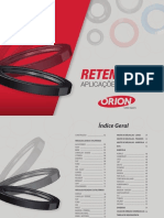 Catalogo_Retentores_Portugues.pdf