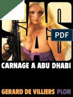 De Villiers,Gerard-[SAS-059]Carnage a Abu Dhabi(1980 .epub