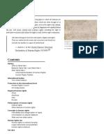 Human_rights.pdf
