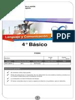 Prueba_288_4° Básico_E_Lenguaje y Comunicación (N° 439)_18314