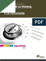 InformeTYTM_Los medios en 2020.pdf