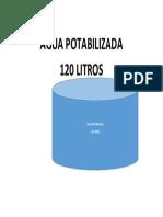 AGUA POTABILIZADA.docx