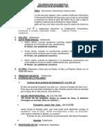MONICION ANIVERSARIO 2017.docx