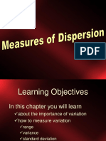 WINSEM2018-19_MAT2001_ETH_MB212_VL2018195000458_Reference Material II_Measures of dispersion.ppt