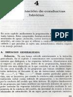 prog de conduct.pdf