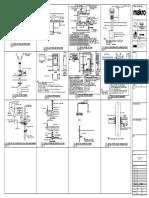 SN7.04_A.pdf
