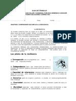 6 GUIA AUSENCIA 7-8-I.doc