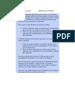 325865790-Metodo-de-Los-Saldos-Encontrados.docx