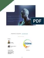 revista-olorun-41.pdf