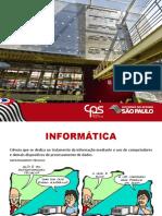 AI Introdução Informática - Copia.pptx