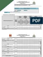 PLANIFICACION DE LA PROGRAMACION ANUAL.docx