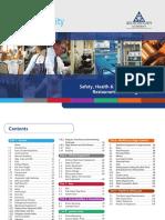 Hospitality_General (1).pdf