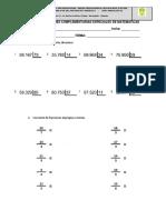 EXAMEN ACTIVIDADES COMPLEMENTARIAS ESPECIALES.docx