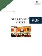 35-+Operador+de+Caixa