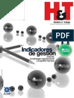 6. Revista HyT