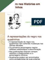 onegronosquadrinhos-120703185934-phpapp01