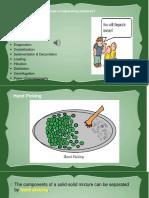 ways of separatingmixtures.docx
