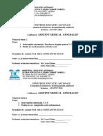 sub amg - Copy (3) - Copy.docx