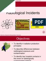 06 a Radiological
