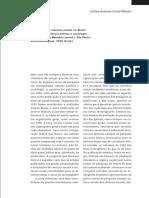 Horizontes_das_ciencias_sociais_no_Brasil_antropol.pdf