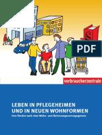 Leben-in-Pflegeheimen-Wohnformen-2017.pdf