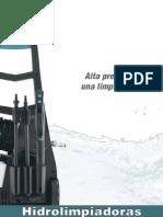 ACCESORIOS-hidrolimpiadoras.pdf