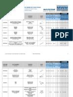 ferramentas junho-2012