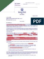 Lontoc-Cruz_v._Cruz,_GR_201988.pdf