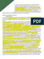PROPOSALS.docx