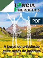 Revista 1 PEE.pdf