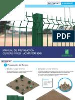 manual-instalación-cercas-pro---acmafor-3da24944c9e96e4d44b2939376b8386294.pdf