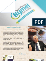 Premio Rymel Serrano 2018 Indesco