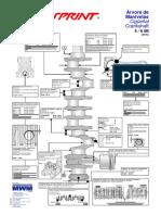 virabrequim sprint.pdf