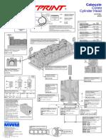 cabecote Sprint.pdf