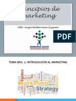 Principios de marketing DIAPOSITIVAS.pdf