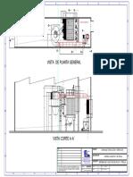 12-Model.pdf