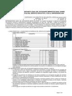 carta_compromiso(2).pdf