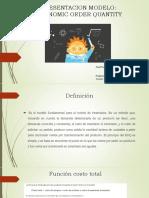 DISERTACION INVESTIGACION OPERATIVA.pptx