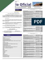 doe-5161-24072018.pdf