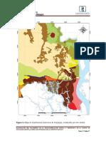 Microzonificación Gye Mapa Geotecnico