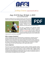 Intro to Coaching Course information.pdf