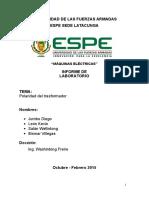 297230816-Polaridad-Del-Transformador.pdf