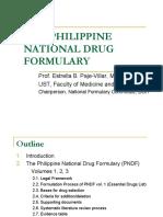 pndf.pdf