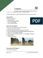 pp_5.pdf