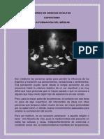 ESPIRITISMO.docx