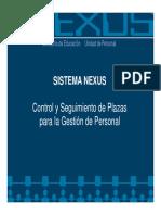 Nexus-Modo-de-compatibilidad.pdf