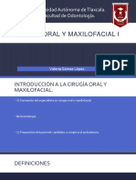 CIRUGIA ORL Y MAXILOFACIAL.pdf